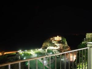 Santuario di Santa Maria dell' Isola