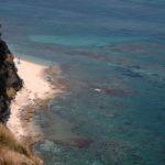 Spiaggia Gabbaturco