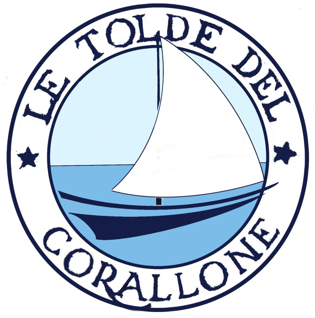 Le Tolde del Corallone – Finalmente prenotabile!